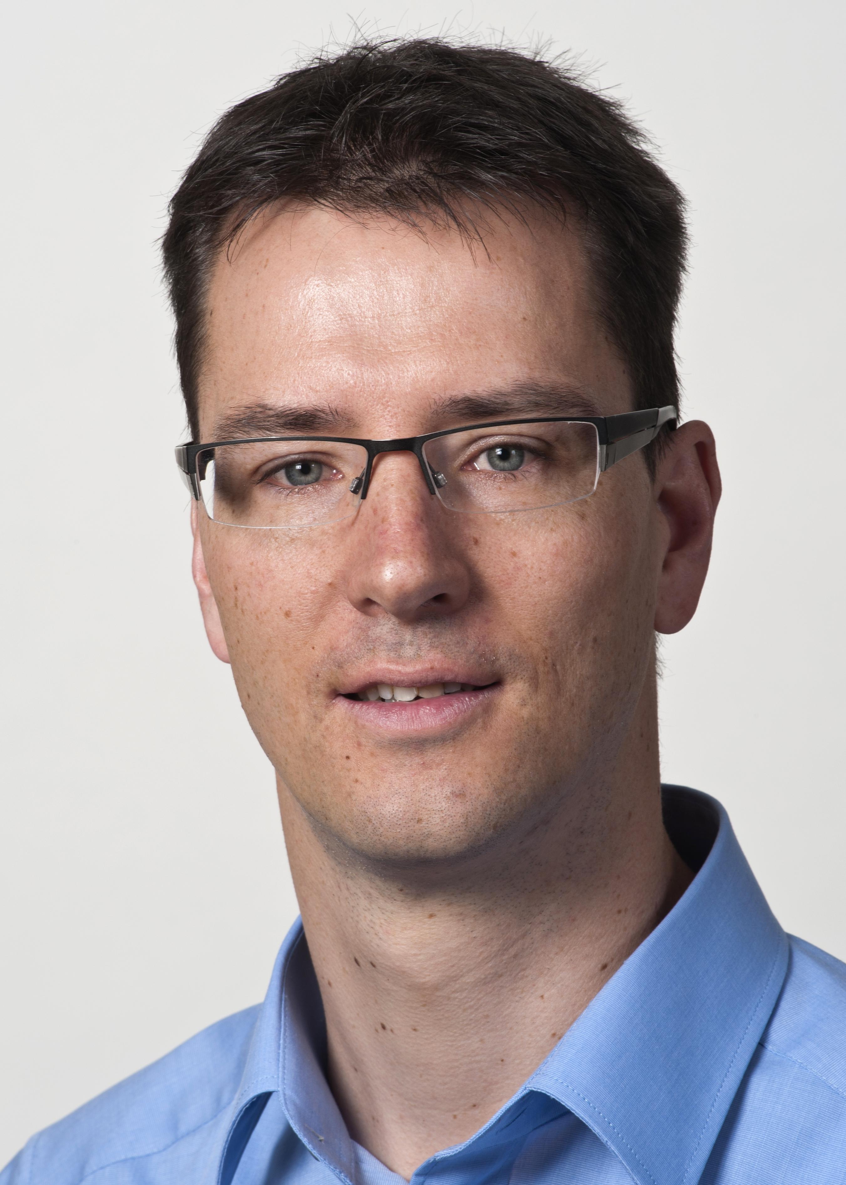 Mathias Bigler