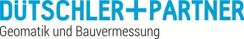 Dütschler+Partner AG Logo
